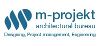 m-projekt