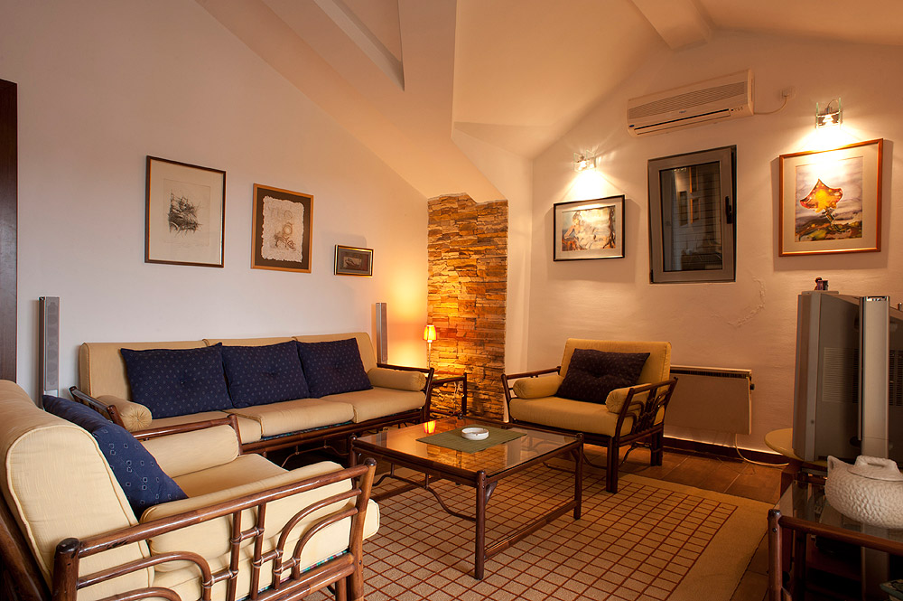Petrovac- Modern two bedroom apartment 71m2