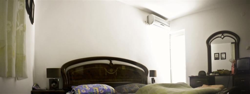 two bedroom duplex apartment near the avala hotel nekretnin