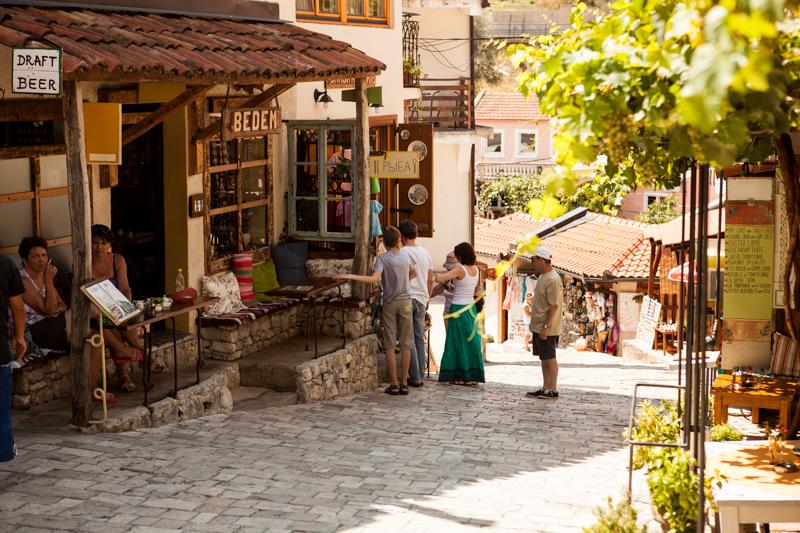 Bar_Montenegro20