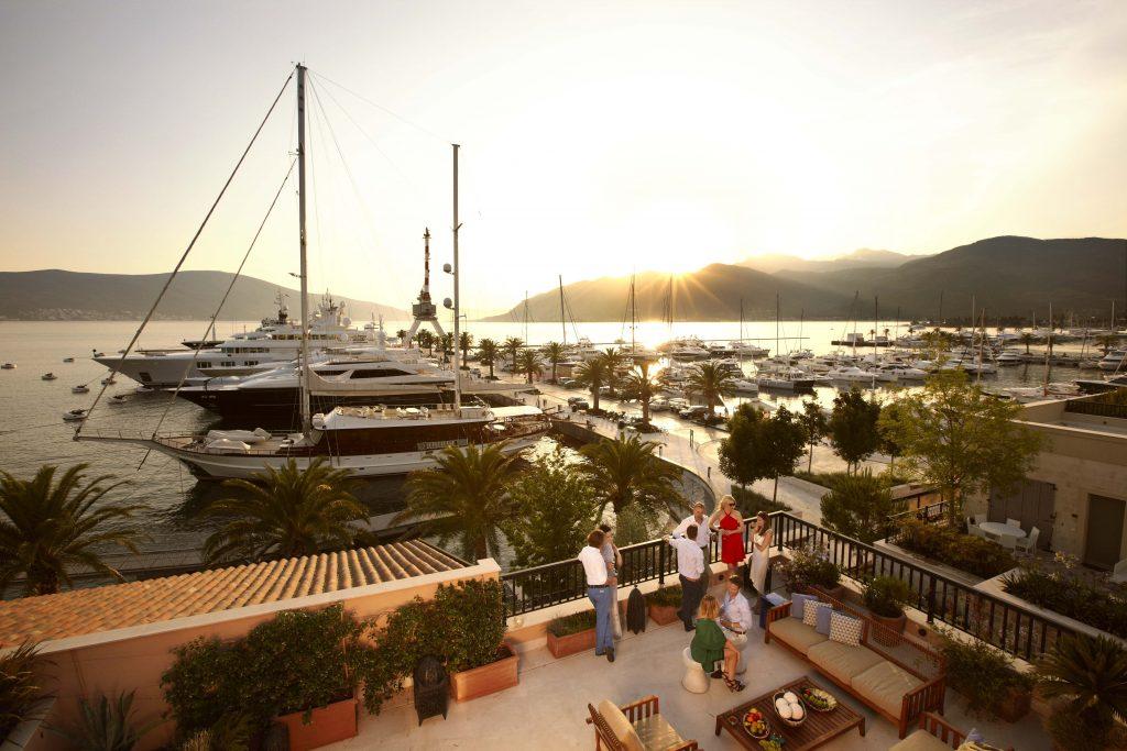 Marina-July-2012