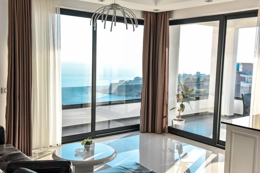 Ulcinj Pines Exclusive 5 Star Hotel