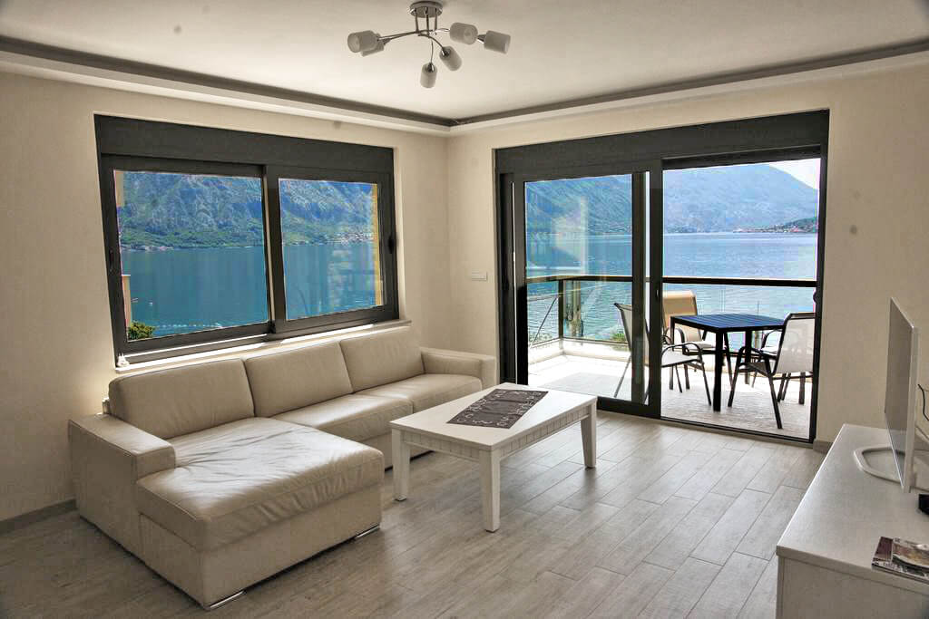 Kotor drazin vrt luxury two bedroom apartments 94m2 - 8 bedroom house for sale near me ...