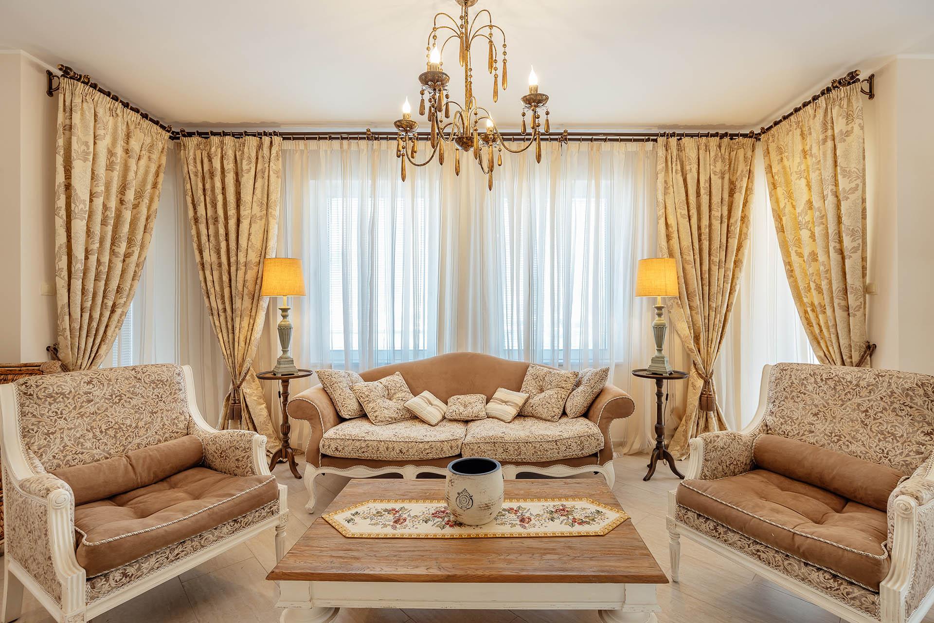 Kotor, Muo – dvosoban apartman sa panoramskim pogledom na more